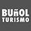 Buñol Turismo