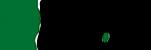 Buinsa