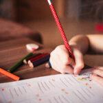 Proceso de admisión matricula curso 2020 - 2021